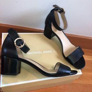 Michael Kors Women's shoes sandals